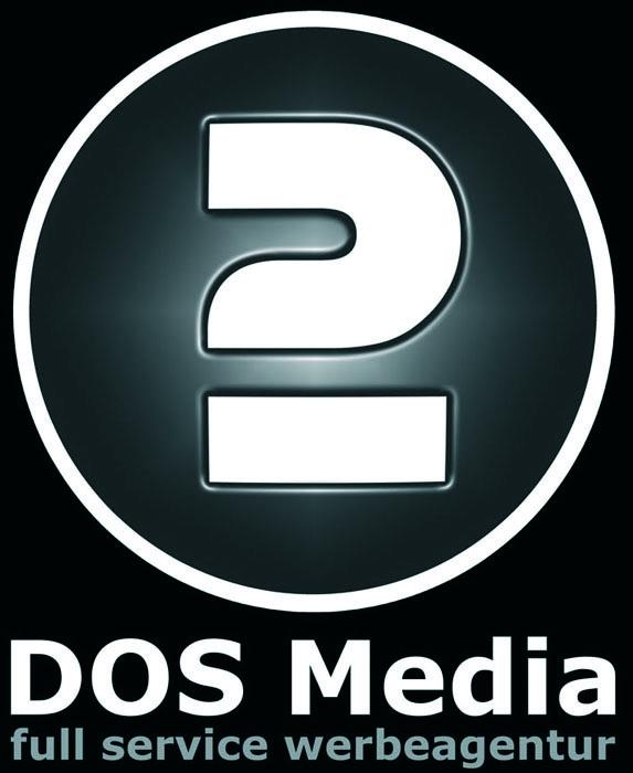 DOS Media